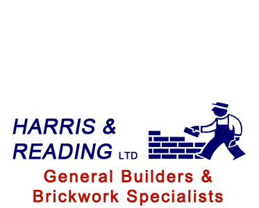 New Builds, Renovations, Conservatories, House Extensions, General Building Work, Home Improvements from Harris & Reading, Builder in Hereford, Herefordshire